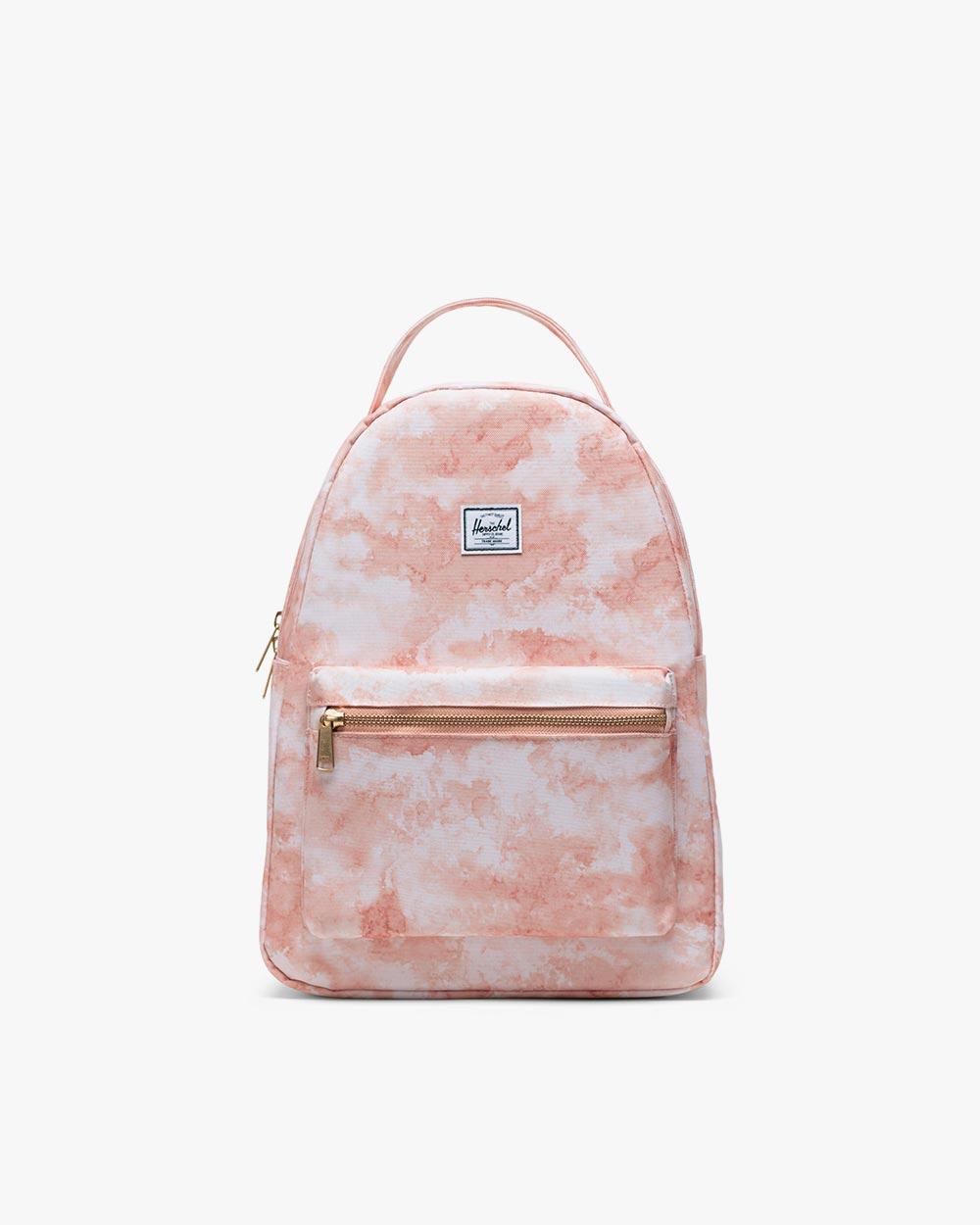 Backpacks Category