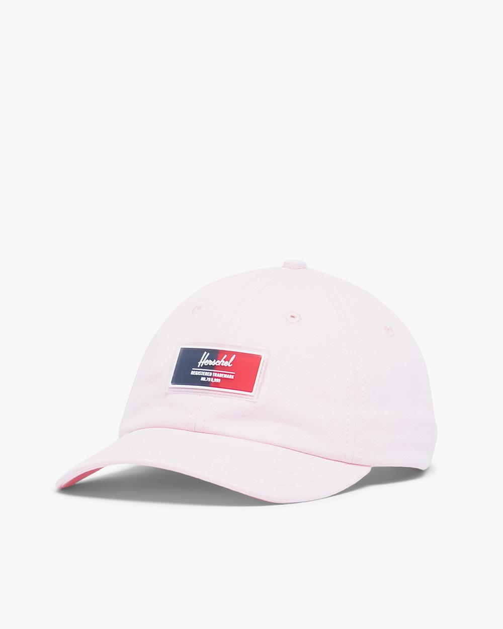 Headwear Category