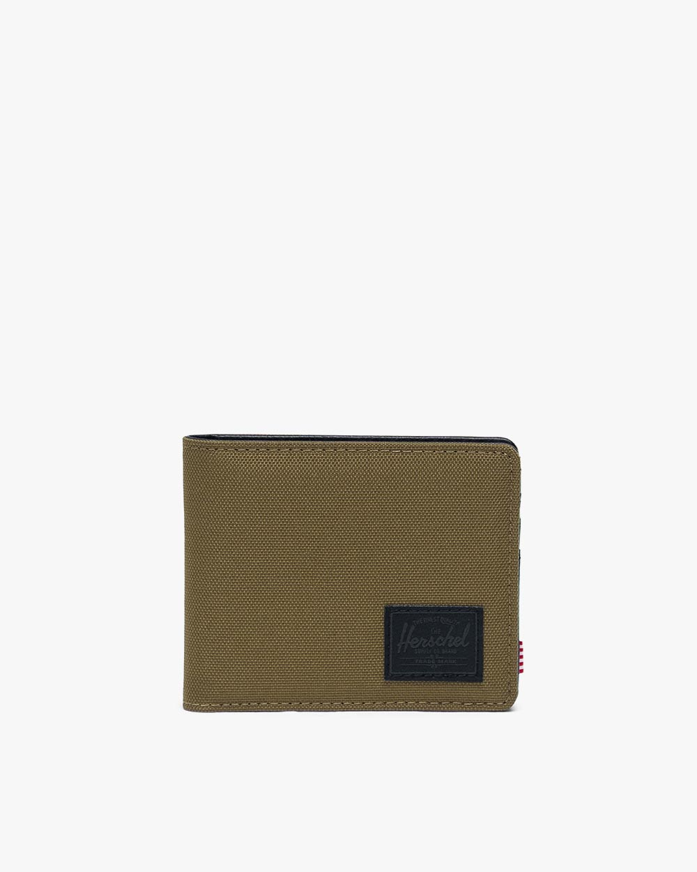 Wallets Category