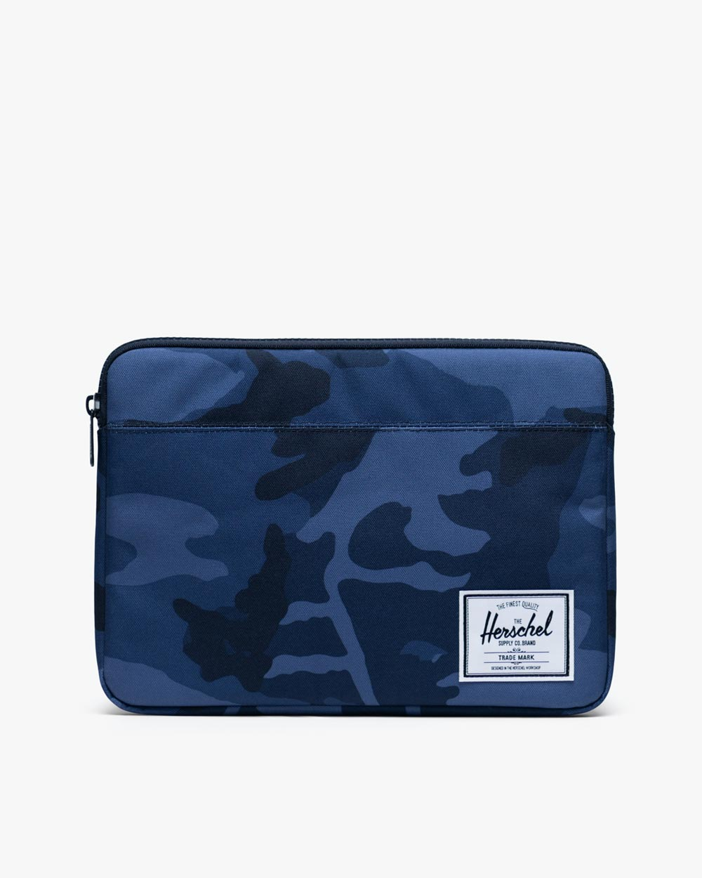 Anchor Laptop Sleeve