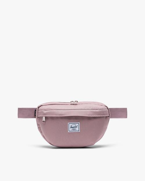 Hüfttaschen Kategorie