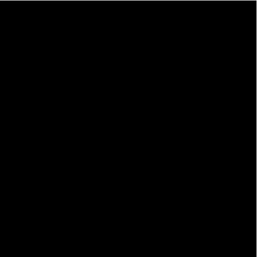 Merkmalssymbol Zwei-Räder-Design