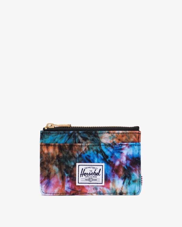Brieftaschen Kategorie