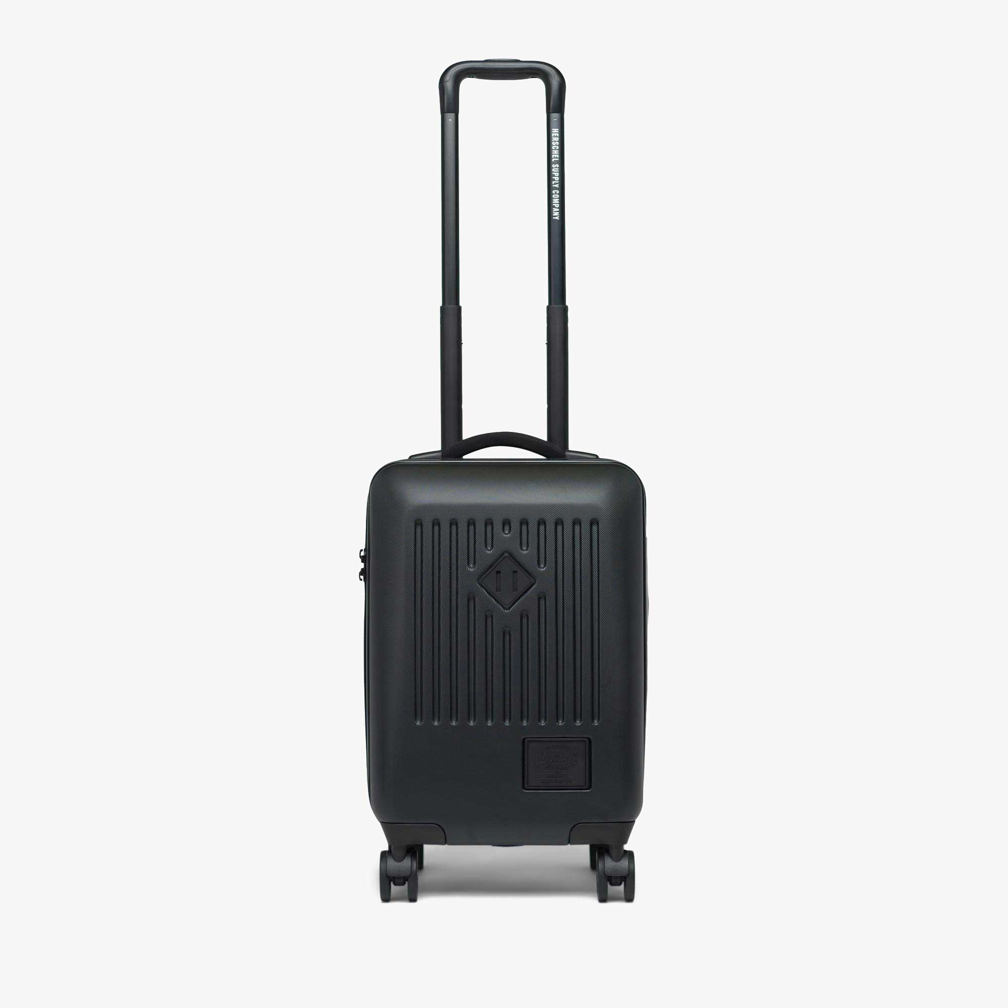 Carry-On – 34 l