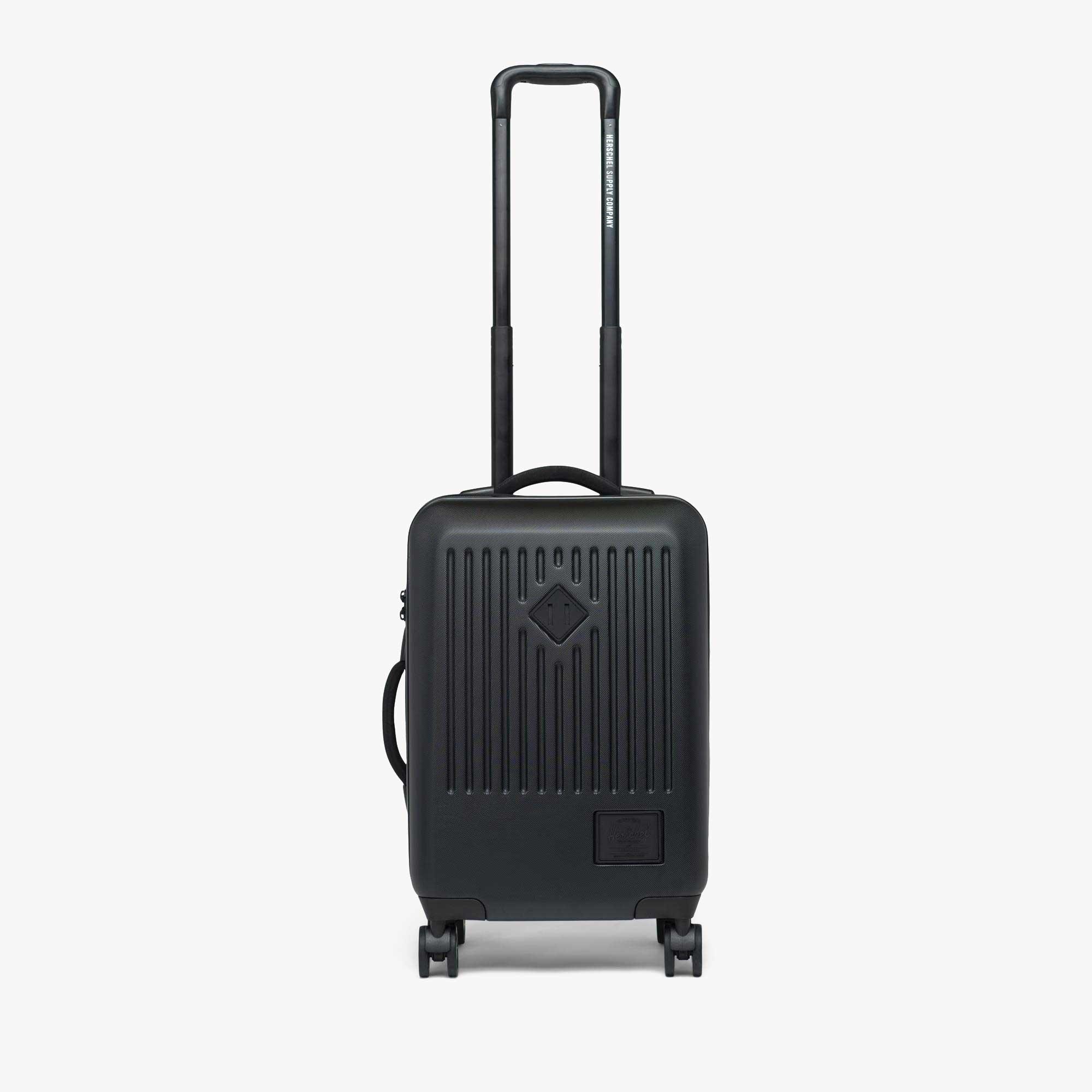 Carry-On Groß – 40 l