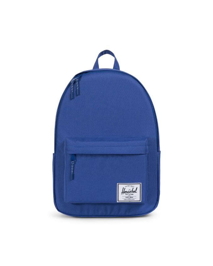 Classic Backpack | Herschel Supply Company