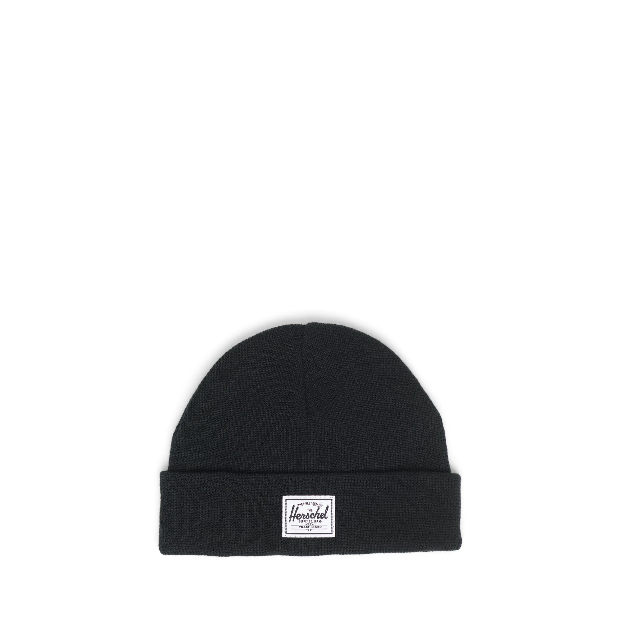 Baby Beanie Mütze