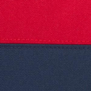 Red/Navy Herschel